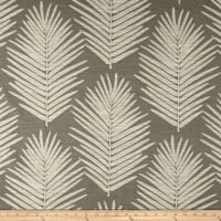 Artistry Palm Beach Seaspray Jacquard Mica