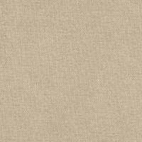 Crypton Home Stuart Basketweave Cotton