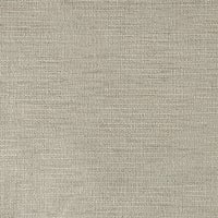 SoleWeave Outdoor Chenille Block Island Sand