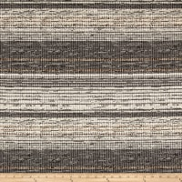 SoleWeave Outdoor Woven Jupiter Inlet Neutrals