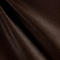 9.5 Ounce Fortress Polyurethane Coated Nylon Dark Brown Outdoor