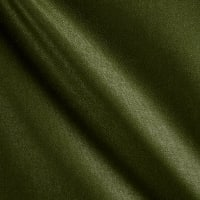 9.5 Ounce Fortress Polyurethane Coated Nylon Olive