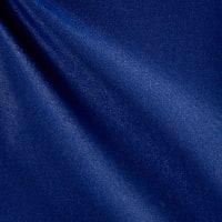 9.5 Ounce Fortress Polyurethane Coated Nylon Mariner Blue