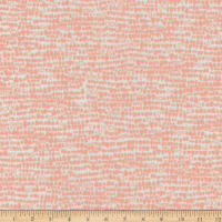 Kaufman Gleaned Scales Peach
