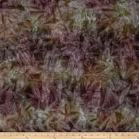 Kaufman Artisan Batiks Regal 3 Handpaints Mauve