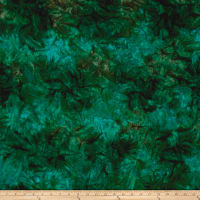 Kaufman Artisan Batiks Regal 3 Handpaints Meadow