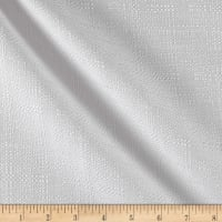 World Wide Basketweave Solid White