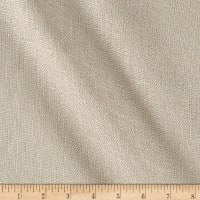 World Wide Metallic Drapery Sheers Mesa Natural