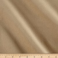 World Wide Liam Textured Faux Suede Beige