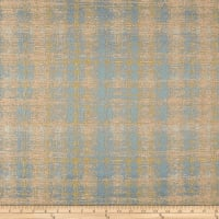 World Wide Vera Textured Chenille Sky