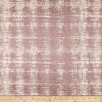 World Wide Vera Textured Chenille Rose