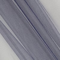 108'' Wide  Nylon Tulle Navy (Bolt, 50 yards)