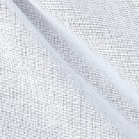 "25 Yard Bolt 25"" Buckram White"