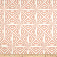 Scott Living Francisco Basketweave Cameo Luxe Linen