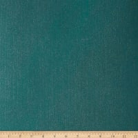 Fabricut 50124w Bassanti Wallpaper Lagoon 02 (Double Roll)