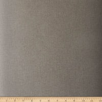 Fabricut 50176w Bergen Wallpaper Tweed 02 (Double Roll)