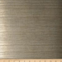 Fabricut 50240w Cordula Wallpaper Umber 01 (Double Roll)