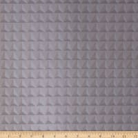 Fabricut 50246w Fitzroy Wallpaper Silhouette 03 (Double Roll)
