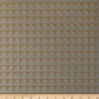 Fabricut 50246w Fitzroy Wallpaper Stucco 05 (Double Roll)