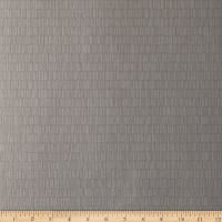 Fabricut 50247w Dashanzi Wallpaper Noisette 02 (Double Roll)