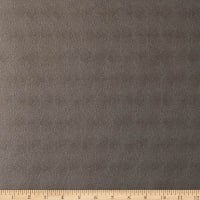 Fabricut 50248w Silverlake Wallpaper Tamarind 06 (Double Roll)