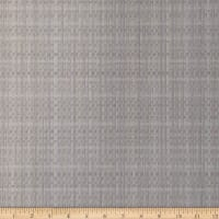 Fabricut 50250w Vesterbro Wallpaper Heron 02 (Double Roll)