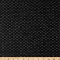 Fabricut 50252w Izelles Wallpaper Onyx 04 (Double Roll)