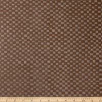 Fabricut 50252w Izelles Wallpaper Copper 05 (Double Roll)