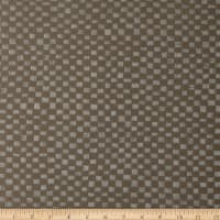 Fabricut 50252w Izelles Wallpaper Savannah 06 (Double Roll)