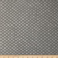 Fabricut 50252w Izelles Wallpaper Bungalow 03 (Double Roll)