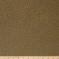 Fabricut Alloy Oxide Faux Leather Tinsel
