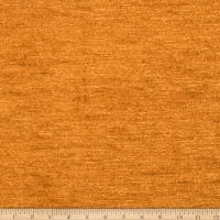 Fabricut Outlet Aquarelle Italian Cotton Blend Chenille Topaz