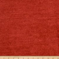 Fabricut Outlet Aquarelle Italian Cotton Blend Chenille Canyon