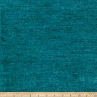 Fabricut Aquarelle Italian Cotton Blend Chenille Baltic