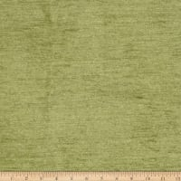 Fabricut Aquarelle Italian Cotton Blend Chenille Pear
