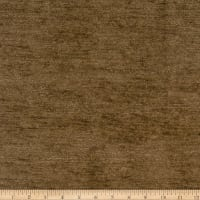 Fabricut Aquarelle Italian Cotton Blend Chenille Timber