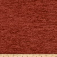 Fabricut Outlet Aquarelle Italian Cotton Blend Chenille Tandori