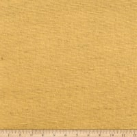 Fabricut Outlet Belfast Linen Blend Butterscotch