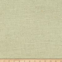 Fabricut Outlet Belfast Linen Blend Spearmint