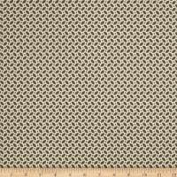 Fabricut Gloria Outdoor Pebble