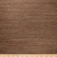 Fabricut Jeevan Jute Wallpaper Bark