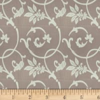 Fabricut Kazia Scroll Spa