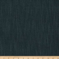 Fabricut Mythical Denim
