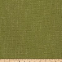 Fabricut Mythical Lime