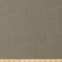 Fabricut Neighbor Linen Blend Natural