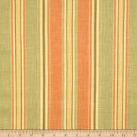Fabricut Olema Valley Linen Blend Aloe
