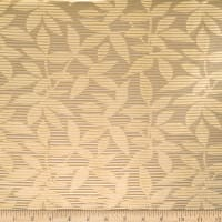 Fabricut Outlet Olympians Silk Marble