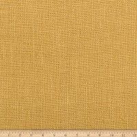 Fabricut Outlet Patterson Linen Harvest