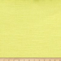 Fabricut Outlet Patterson Linen Pear