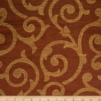 Fabricut Outlet Starfire Spice
